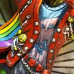 Beat It - 2011