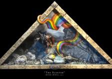 The Sleeper - May 2011